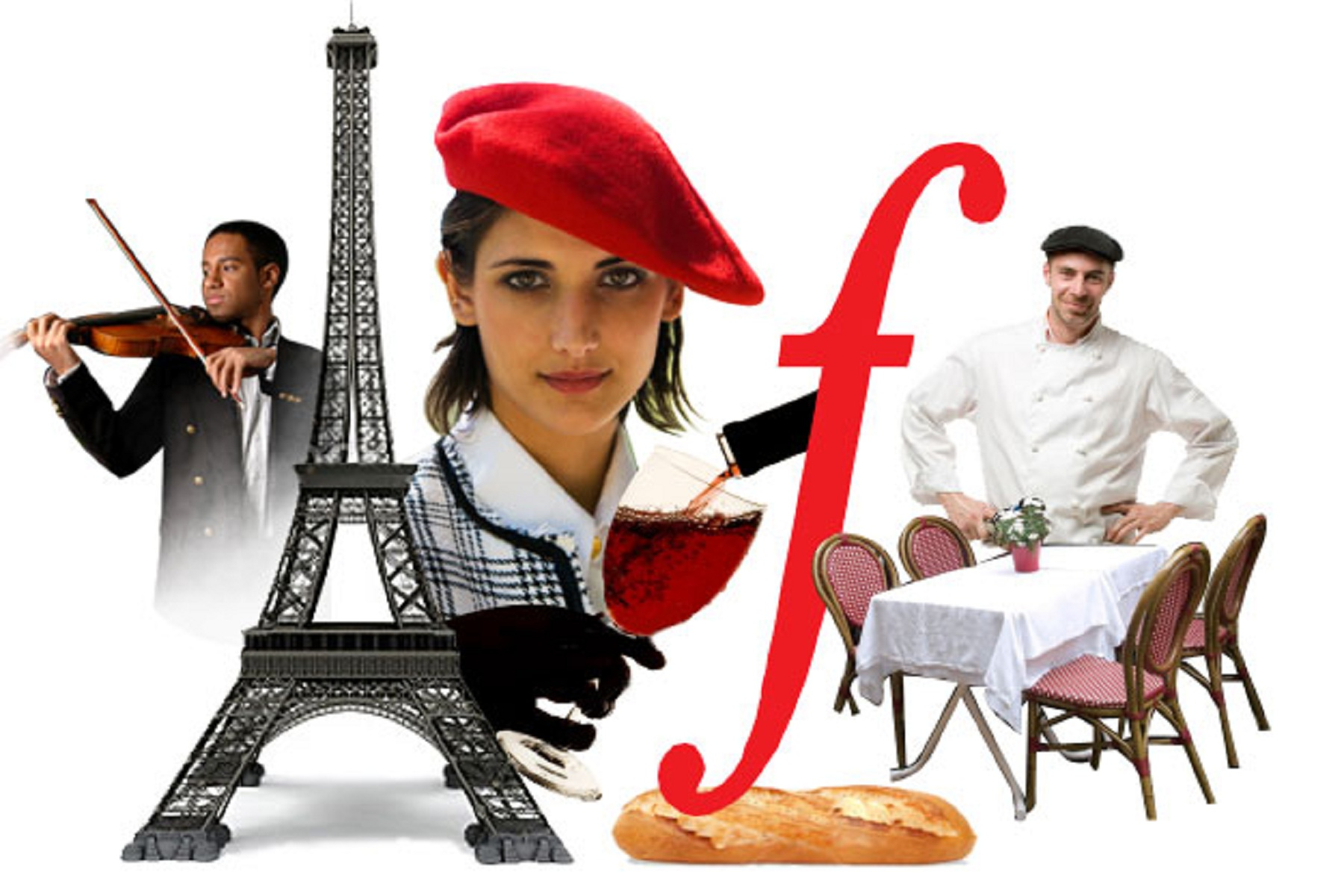 French Language Training insitute in Velachery