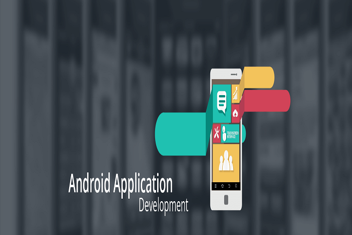 Mobile Application Training Course in Velachery